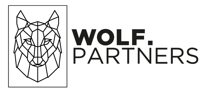 Wolf Partners